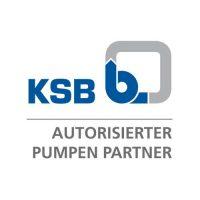 PumpenPartner_o