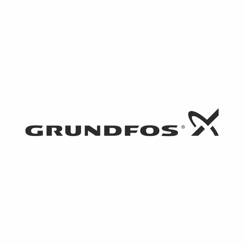 Grundfos Pumpen