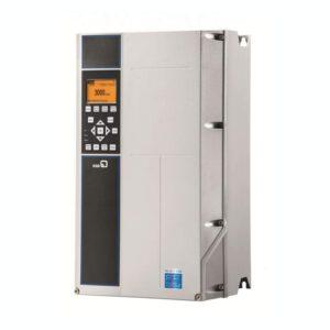 Pumpendrehzahlregel- und Automationssysteme