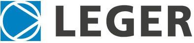 LEGER GmbH