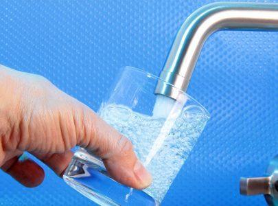Wartungspflicht für Bauteile der Trinkwasserinstallation – Warum?