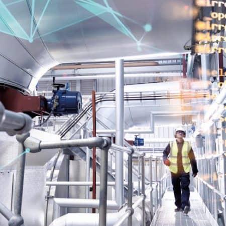 FluidPartner: Deutschlands größtes Servicenetzwerk für fluide Prozesstechnik!