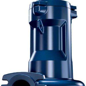 KSB Amarex F max Tauchmotorpumpe